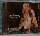 Anastasia Musik CD