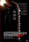 Kettensägen Zombies Redux [DVD] Neuware in Folie