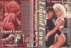 Caballero - Liquid Love (mit Amber Lynn + Carol Titian)