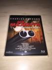 Mr Majestyk - Das Gesetz bin ich - Blu-ray - Charles Bronson