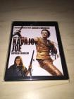 Navajo Joe - Kopfgeld: Ein Dollar - Blu-ray - Burt Reynolds