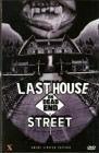 Last House on Dead End Street (gro�e Hartbox) [DVD]  Neuware