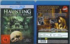 Haunting of Winchester House 3D - Spezial Edition