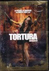 TORTURA uncut Folter Horror limited Gold Edition