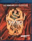 FATSO Und wovon träumst Du? - Blu-ray Top Norwwegen Komödie