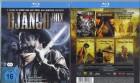 Django Box - 5 Filme