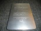 TERMINATOR 2 DVD Ultimate Edition Tin Box NEU OVP lesen !!!!