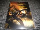 Missing in Action 1 ++ Chuck Norris ++ DVD Erstauflage uncut