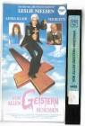 Von allen Geistern besessen PAL VHS Cannon VMP  (#1)