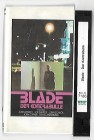Blade - Der Kontrabulle PAL VHS VMP  (#1)
