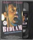 Bedlam PAL VHS Empire  (#1)