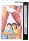 Highschool-Kids PAL VHS  Movie Star (#1)