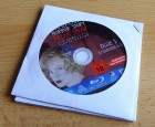 AMERICAN HORROR STORY - SEASON 4 Staffel - Blu-ray - deutsch