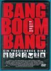 Bang Boom Bang - Ein todsicheres Ding DVD guter gebr. Zust.