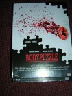 BODYPUZZLE - GIALLO - BAVA - X-RATED  MEDIABOOK - UNCUT