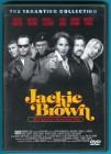 Jackie Brown DVD Pam Grier, Bridget Fonda sehr guter Zustand