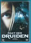 Pakt der Druiden DVD Elsa Kikoïne sehr guter Zustand