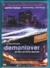 Demonlover DVD Connie Nielsen, Gina Gershon Disc NEUWERTIG