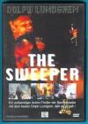 The Sweeper - Land Mines DVD Dolph Lundgren fast NEUWERTIG