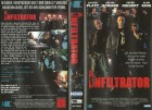 The Infiltrator - Skinhead Attacke (Julian Glover)