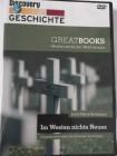 Great Books - Im Westen nichts Neues - Dokumentation Grauen