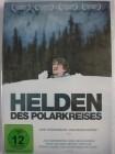 Helden des Polarkreises - Odyssee durch Lappland, Finnland