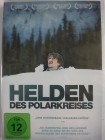 Helden des Polarkreises - Finnland Odyssee mit Killer Lesben