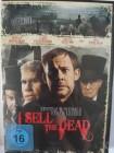 I sell the Dead - Vertraue niemals einer Leiche, Ron Perlman
