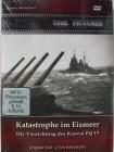 Katastrophe im Eismeer - Vernichtung Konvoi PQ 17 Norwegen