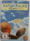 Katja und der Falke - Kinderfilm D�nemark, Stefan J�rgens