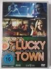 Lucky Town - Spiel & Laster Hölle Las Vegas – Kirsten Dunst