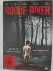 Rogue River - Nur der Tod erlöst Dich - Grotesk krank Sadist