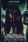 Night o.t.Living Dead Resurrection - AVV gr. BB - BD   (X)