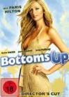 Bottoms Up mit Paris Hilton DIRECTORS CUT