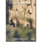 Das Judentum - DVD