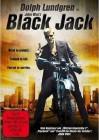 Black Jack [Dolph Lundgren] (deutsch/uncut) NEU+OVP