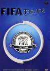 Fifa Fever - 100 Jahre  - 2 DVDs im Schuber Blau