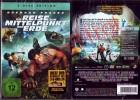Die Reise zum Mittelpunkt der Erde - 2 DVD incl. 3D Brillen