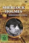 Sherlock Holmes - Geheimnisvolle Fälle Spe Ed. 2