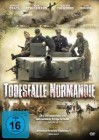 Todesfalle Normandie - DVD