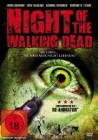 Night Of The Walking Dead - DVD