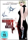 Requiem for a Killer  DVD