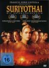 Suriyothai  - DVD