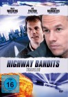 Highway Bandits  - DVD