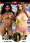 Double DD Fuck Club - OVP - Sinful Entertainment