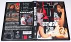 Blutmesse für den Teufel DVD mit Paul Naschy - Laserparadise