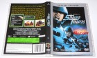 Starship Troopers DVD Teil 1 bis 3 - Einzelauflagen -