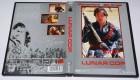 Lunar Cop DVD von EMS