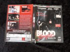 Blood Simple _________ Director`s Cut ______ DVD ____31