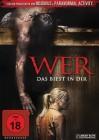 Wer - Das Biest in dir   [DVD]   Neuware in Folie